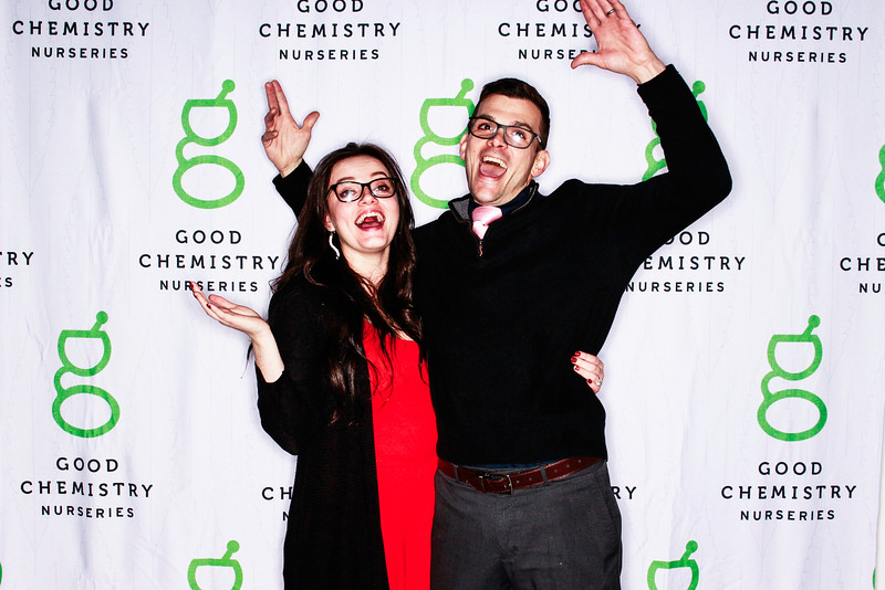 Good Chemistry Holiday Party 2019-Denver Photo Booth Rental-SocialLightPhoto.com-164.jpg