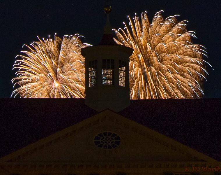 Mount Vernon 44th Anniversary 121815 Cupola Fireworks-3029.jpg