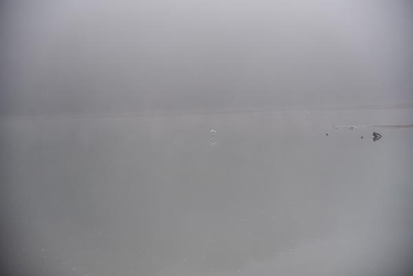 boat dock 12 25 19