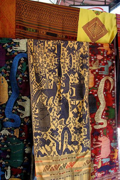Chiang Mai Thailand 2008 27.jpg