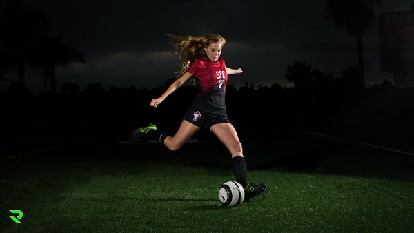 SFC Soccer