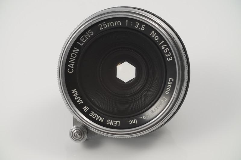 _canon25mm00007.JPG