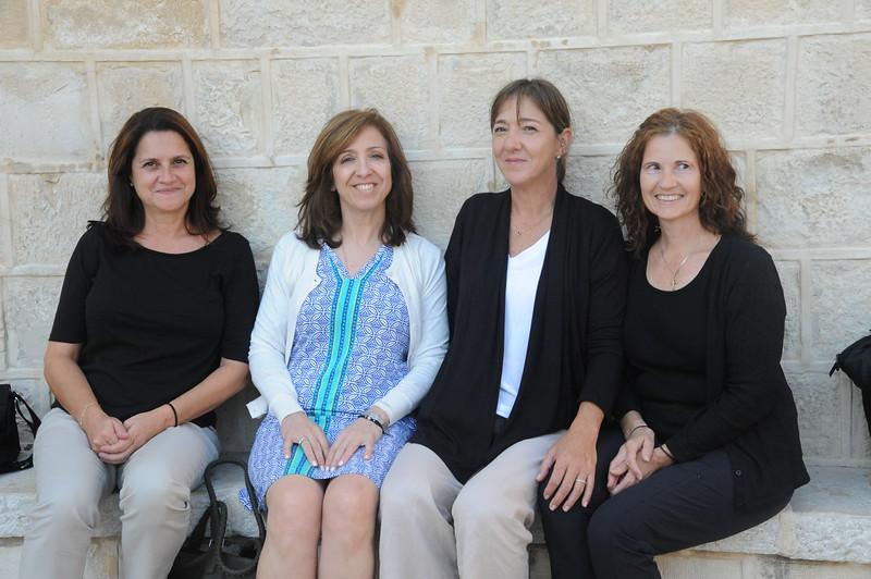 Israel2017-1648.JPG