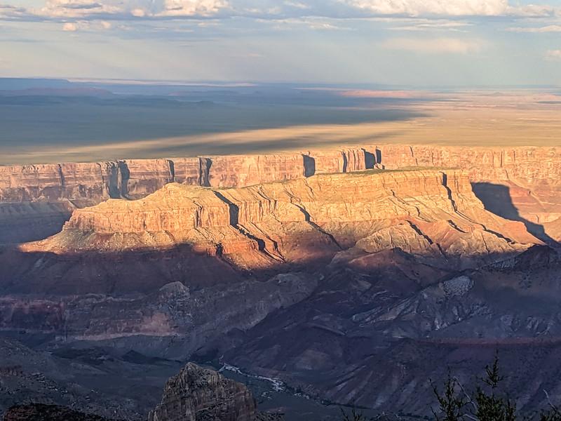 2019 Grand Canyon-380.jpg