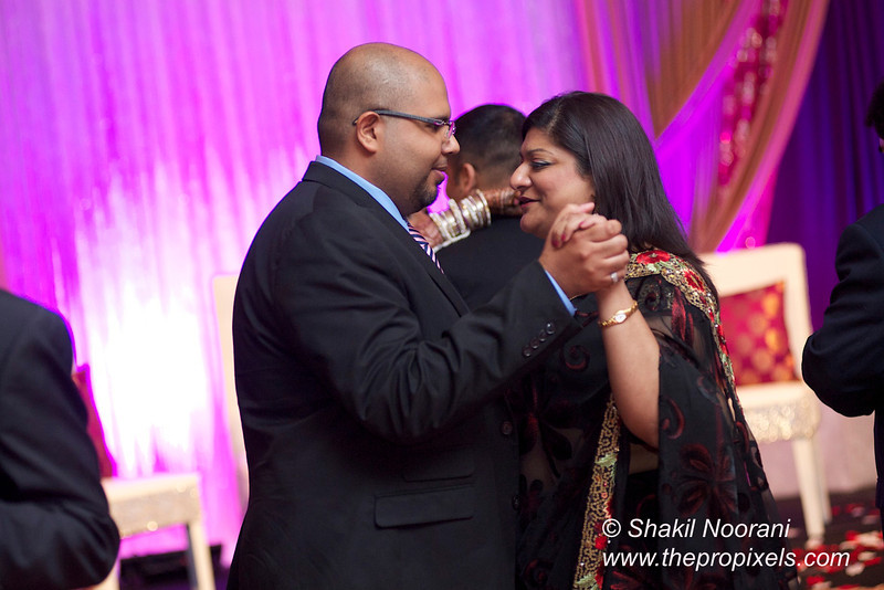 Naziya-Wedding-2013-06-08-02217.JPG