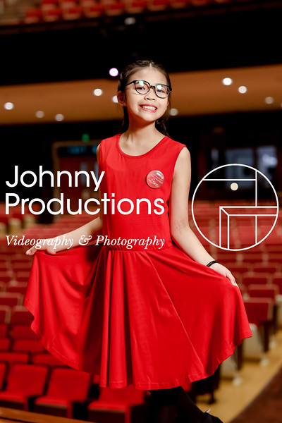 0005_day 1_SC junior A+B portraits_red show 2019_johnnyproductions.jpg