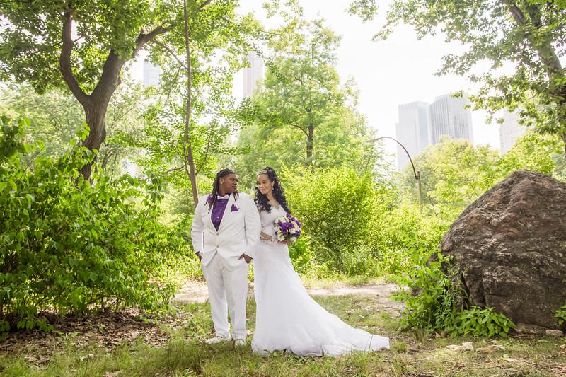 Central Park Wedding - Ronica & Hannah-228.jpg