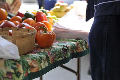 30136_Farmers Market
