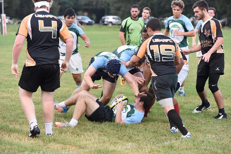 Tulane Rugby 2016 097.JPG