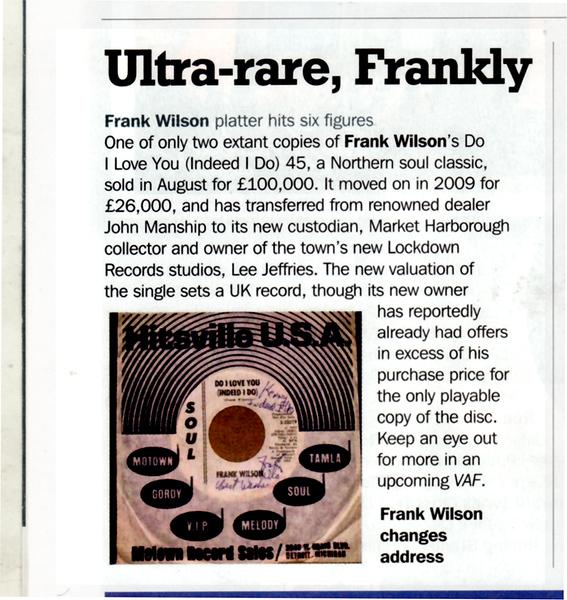FRANK WILSON 02.jpg