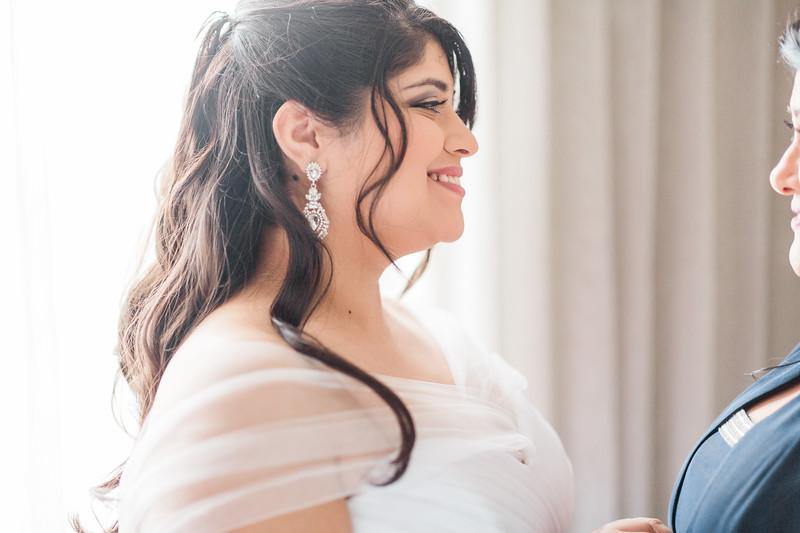 © 2015-2020 Sarah Duke Photography_Herrera Wedding_-167.jpg