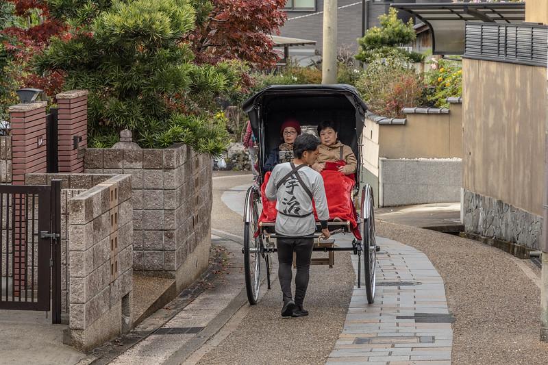 Kyoto12032018_130.jpg