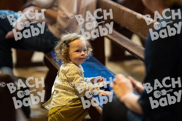 Bach to Baby 2018_HelenCooper_Clapham-2018-05-25-11.jpg