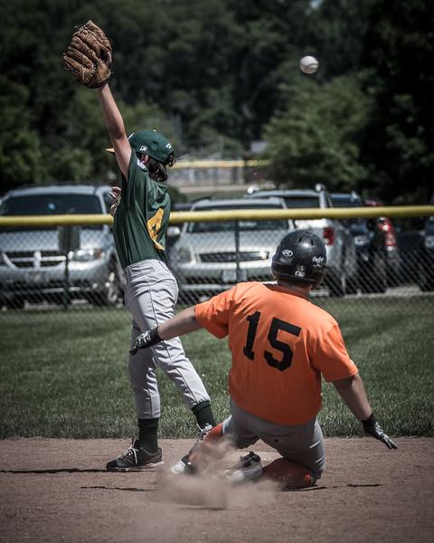 WI Baseball-9540.jpg