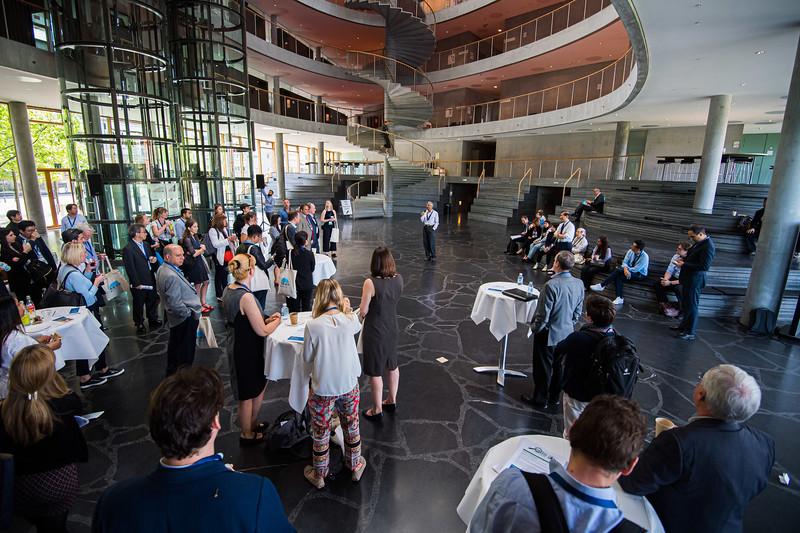 1268-AIB Copenhagen conference-Minneapolis event photographers-www.jcoxphotography.com-June 24, 2019.jpg