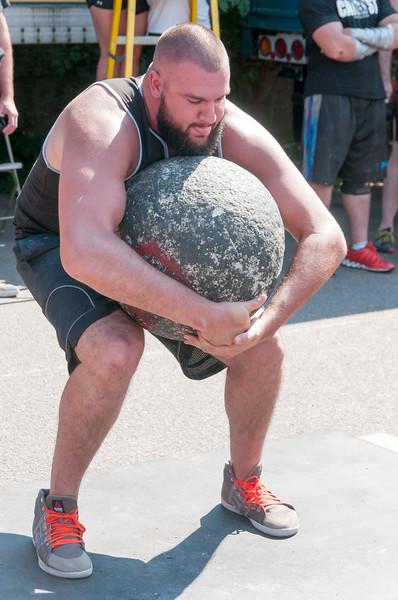 TPS Strongman 2014_ERF2335.jpg