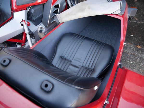 sidecar-seat.jpg