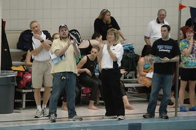 State Championships 2009 (Girls)
