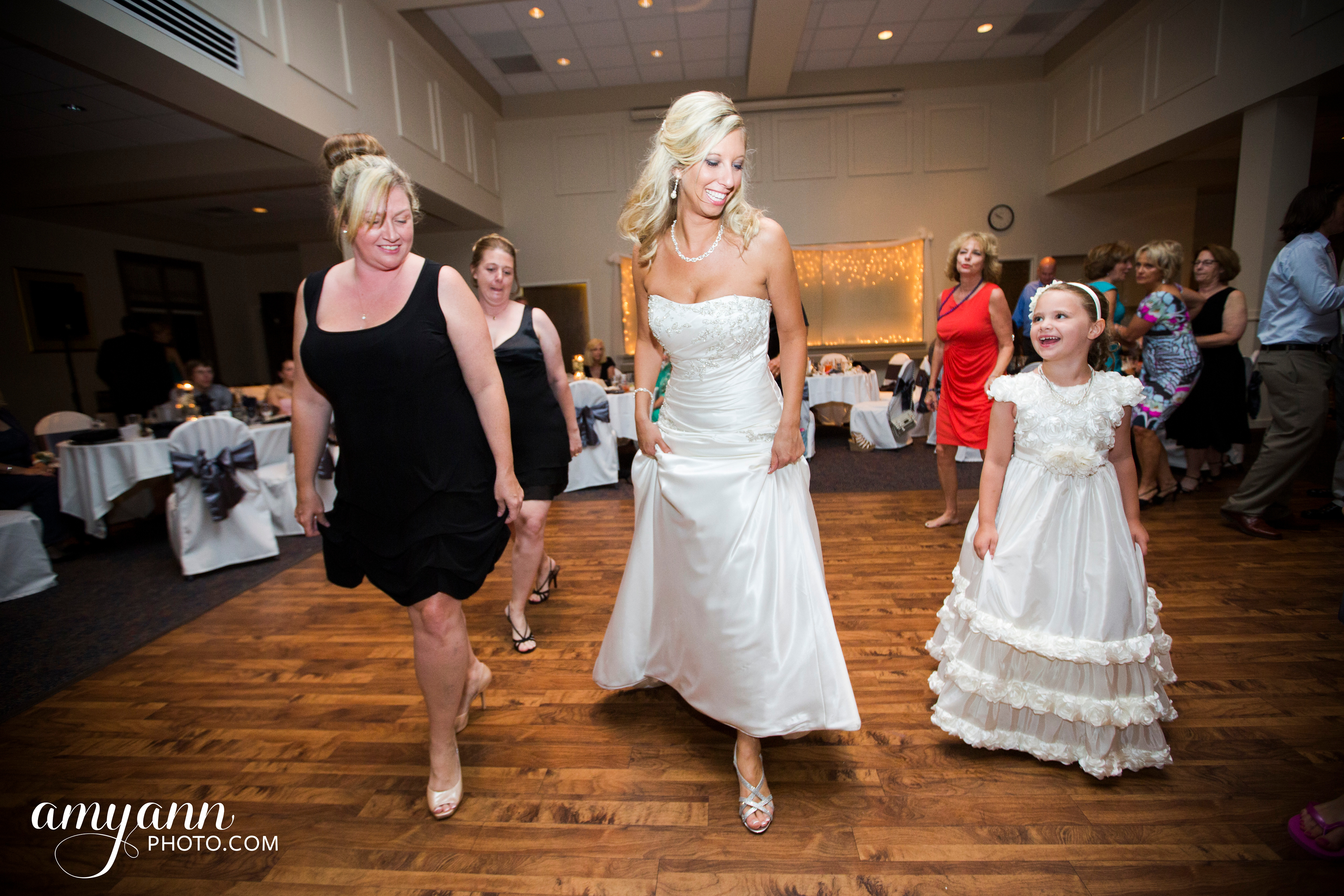 kerirandy_weddingblog47