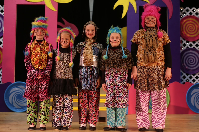 AFTPhotography_2016Seussical402.jpg