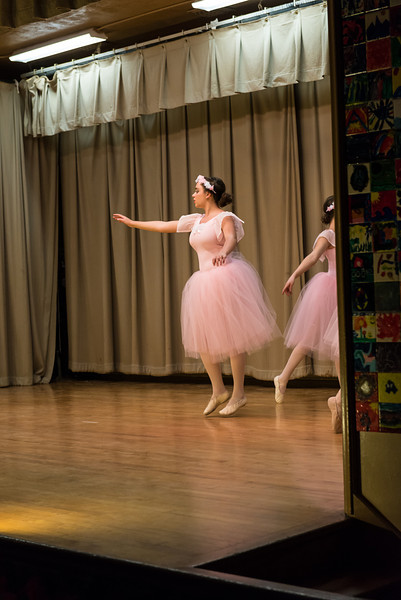 DanceRecital (532 of 1050).jpg