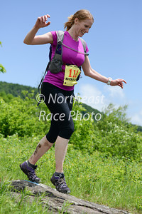 Mt. Greylock Trail Race