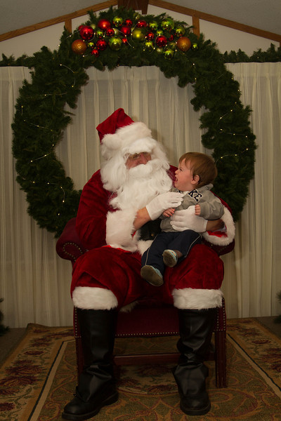 Christmas2013-2-4.jpg
