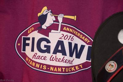 2016-FIGAWI-FRI-1-052716