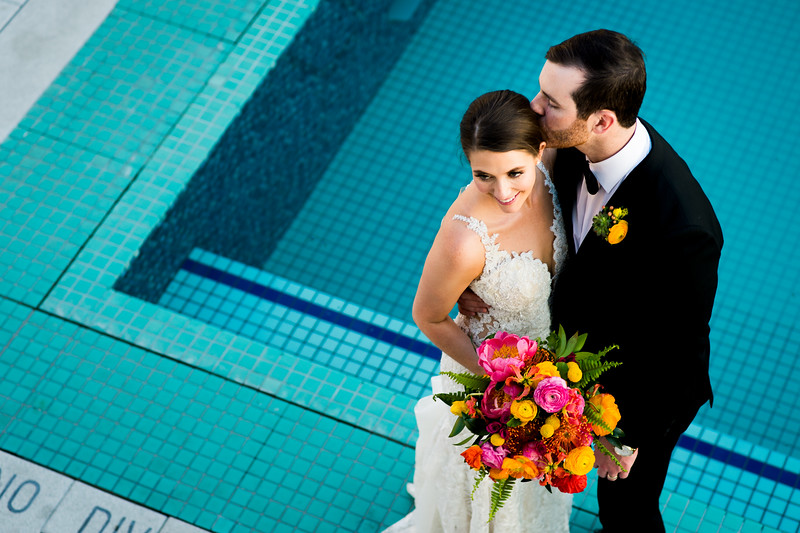 Erin-Tom-Wedding-621.jpg