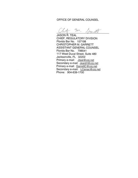 Bostwick.Complaint_Page_05.jpg