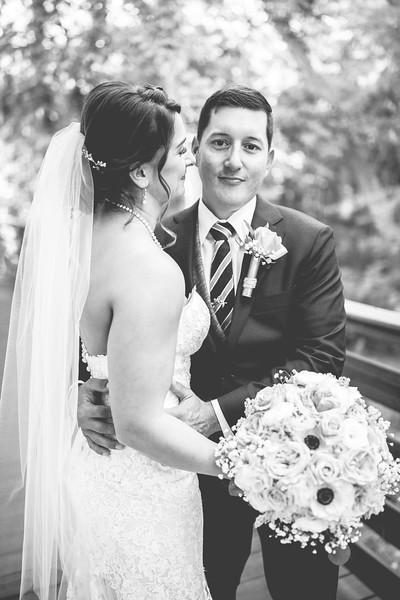 acacia and dan wedding print-794.jpg