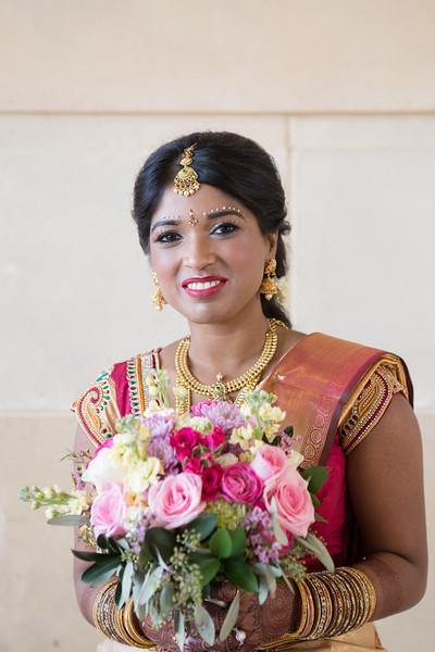 Le Cape Weddings - Bhanupriya and Kamal II-296.jpg