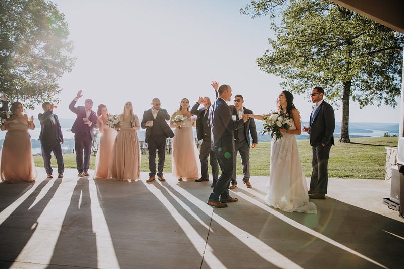 Goodwin Wedding-1023.jpg