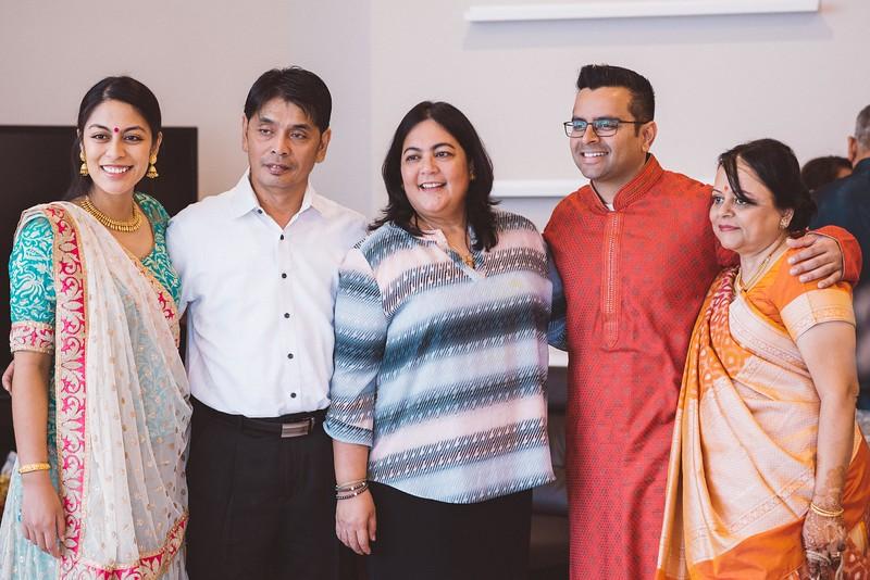 Smiral + Fae - Grahshanti & Mehndi - D600-7403.JPG