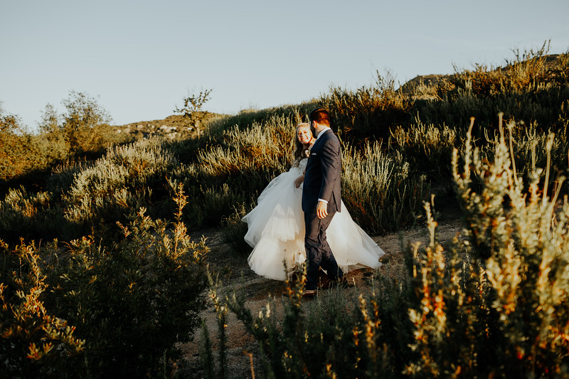 Casey-Wedding-7753.jpg