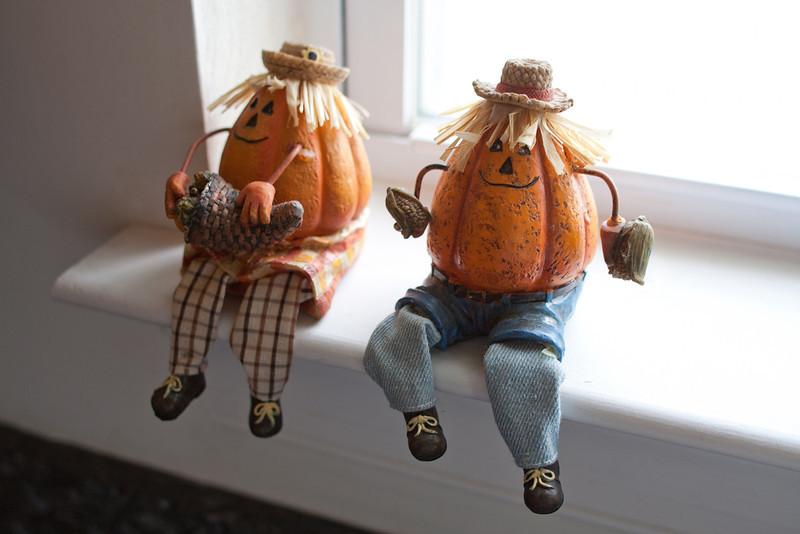 10/04/2012 - Pumpkids
