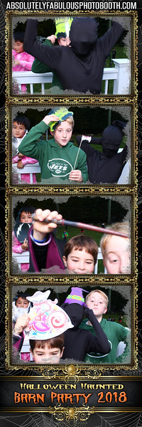 Absolutely Fabulous Photo Booth - (203) 912-5230 -181028_174543.jpg
