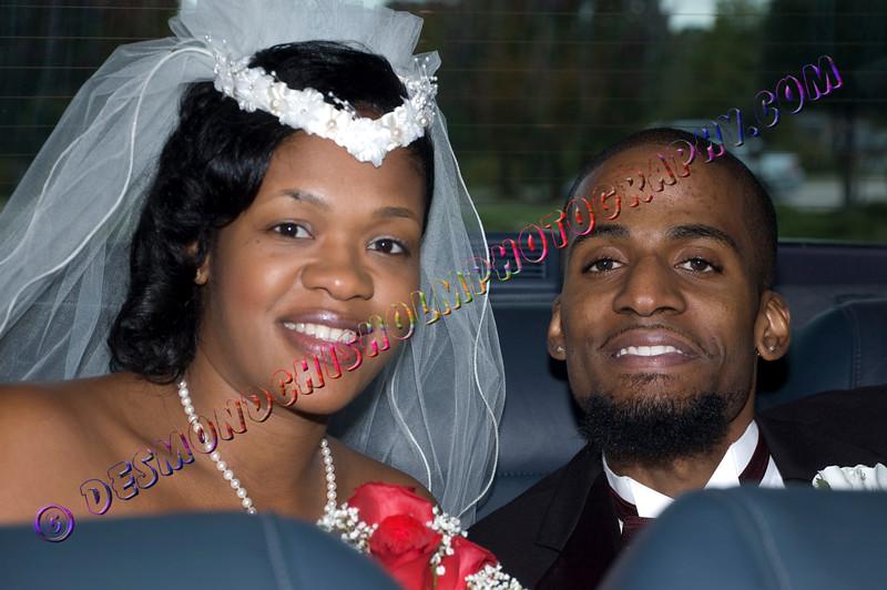 Oz & Chas Wedding Pics_204.jpg