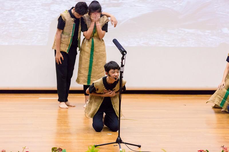 VividSnaps-International-Science-Drama-Competition-177.jpg