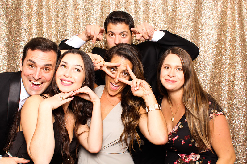 Wedding Entertainment, A Sweet Memory Photo Booth, Orange County-178.jpg