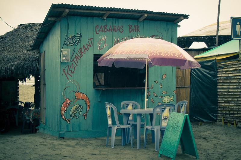 Canoa Cabanas Bar.jpg