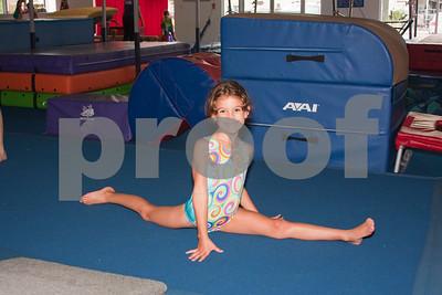 acrofit -0011
