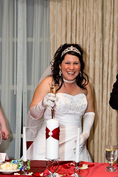 wedding J&N-457.jpg