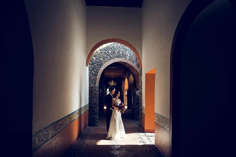 F&D boda ( Hacienda Los Albos, Querétaro )-931.jpg