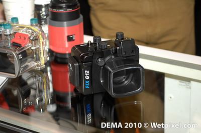 DEMA -0028