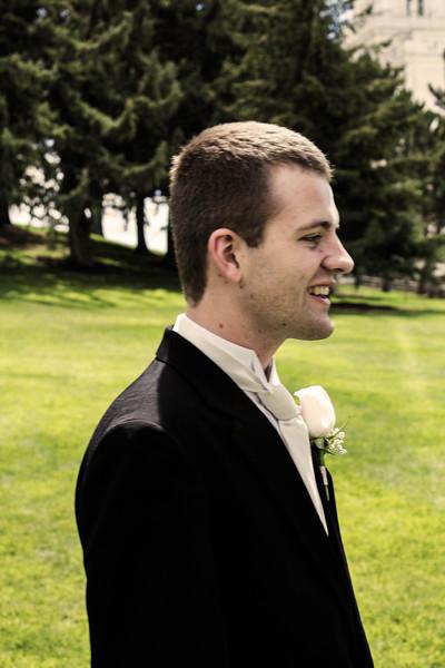 Josh_and_Rachel_Wedding_0743.jpg