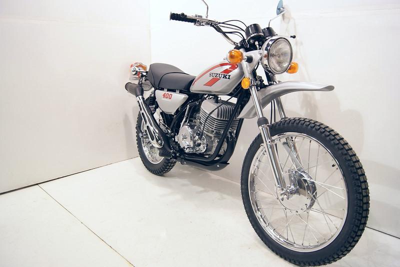 1975ts400 3-10 055.jpg