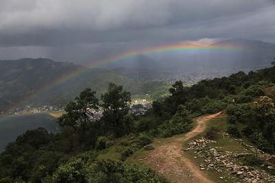 20101017 Pokhara