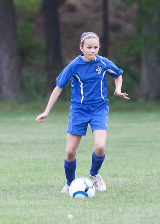 15-05-16 Persie Soccer