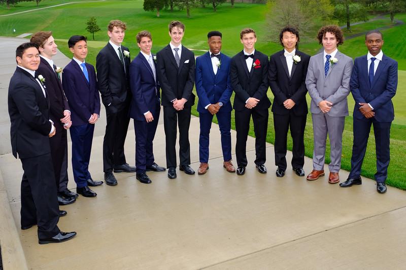 TCS Prom 2019-6.jpg